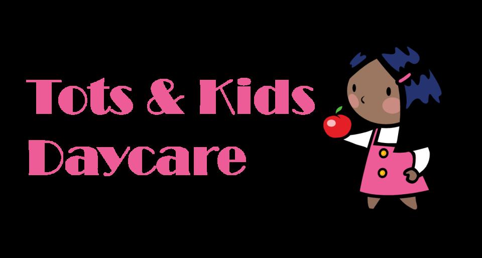 Tots & Kids Daycare